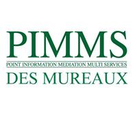 PIMMS Les Mureaux