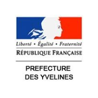 Prefecture des Yvelines