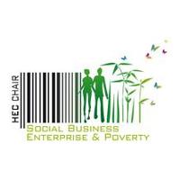 HEC Social Business