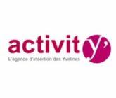 Activit'Y