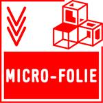 Logo Micro-Folie Les Mureaux