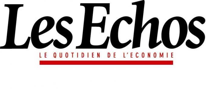 Les Mureaux : l'ouverture du pôle scolaire Léo Lagrange repoussé d'un an