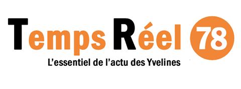 François Villon figure encore dans le Top 10 des lycées yvelinois