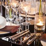 Art d ela Table Option Les Mureaux