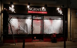 nrg-wear-les-mureaux
