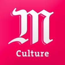 Culture : vers l'ouverture des bibliothèques le dimanche