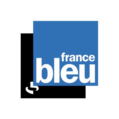 François Garay, invité de France Bleu Matin