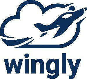 Wingly Les Mureaux