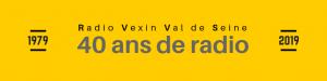 40-ans RVVS Les Mureaux
