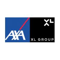 AXA et XL Catlin