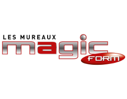 Magic Form les Mureaux