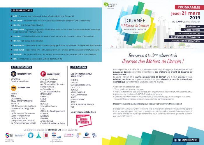 Programme-JDMDD2-Les MUreaux 1