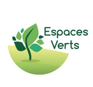 Metier Espaces Verts Les Mureaux