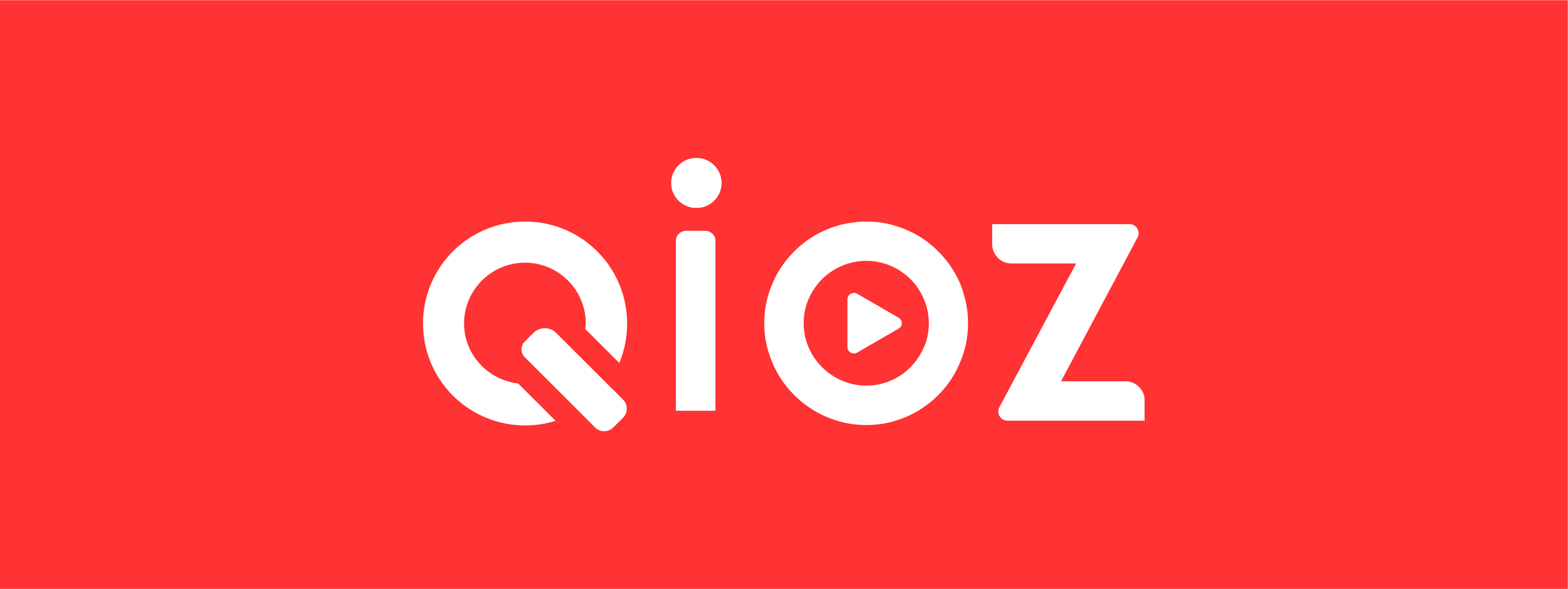 """Résultat de recherche d'images pour """"QIOZ, un site d'apprentissage des langues gratuit pour tous"""""""