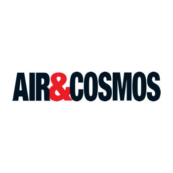 Les Mureaux : ArianeGroup va équiper les satellites Hotbird 13F et 13G d'Eutelsat
