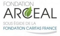 Fondation ARCÉAL
