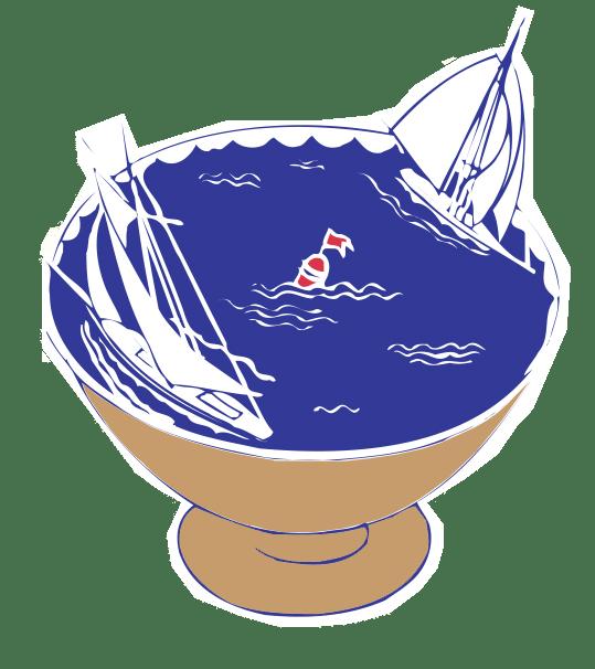 logo-Bol-dOr-doré Les Mureaux