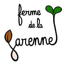 Ferme de la Garenne d'Aubergenville