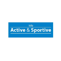 Ville active et sportive