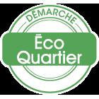 Semaine du Club EcoQuartier aux Mureaux : concertation et initiatives citoyennes