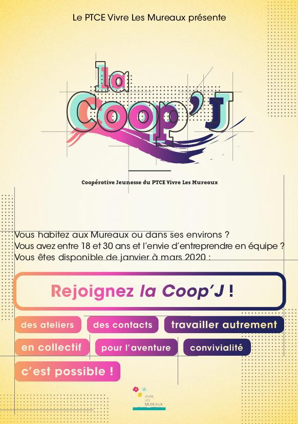 coop_J_PTCE_Les Mureaux