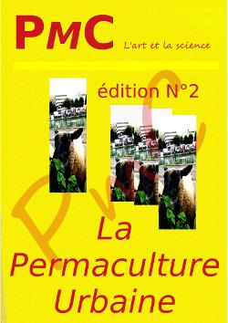 La permaculture urbaine