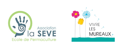 LA Seve ecole permaculture et el PTCE Vivre Les Mureaux