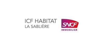 ICF La Sabliere