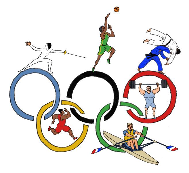 """Résultat de recherche d'images pour """"jeux olympiques"""""""