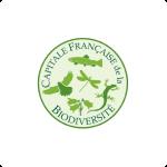Capitales Françaises de la Biodiversité