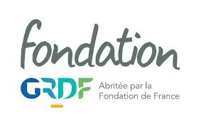 Fondation GRDF