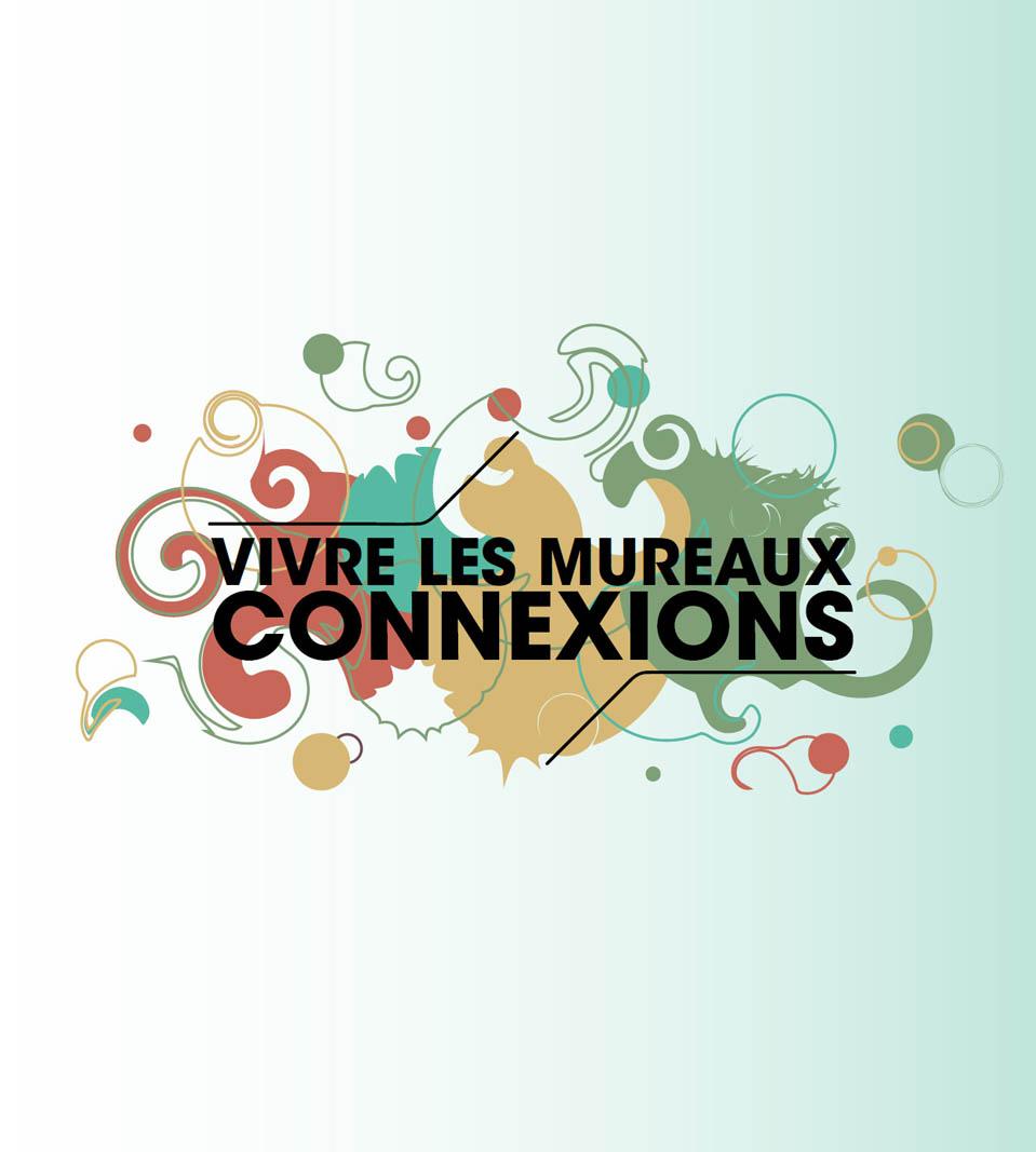 Vivre Les Mureaux CONNEXIONS