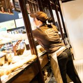 LOUISE : Boulangerie artisanale