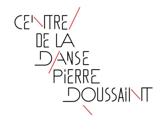 Centre de la danse Pierre-Doussaint