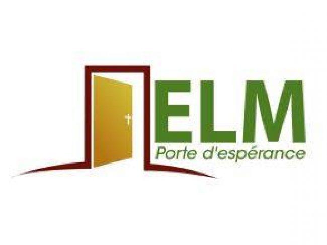 ELM   Eglise Porte d'Espérance – Les Mureaux