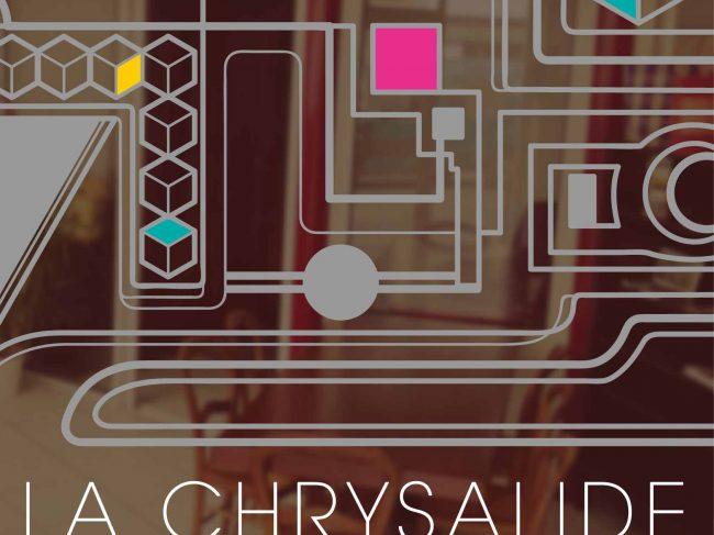 La Chrysalide – le tiers-lieu des Mureaux