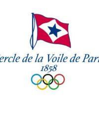 CVP : Cercle de la Voile de Paris