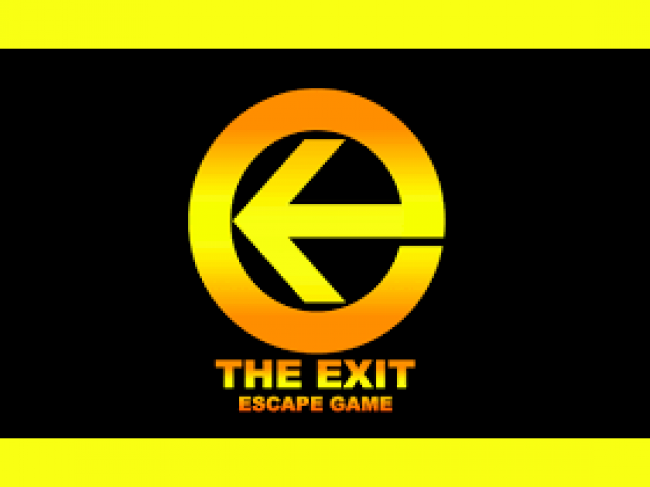 Escape Game : The Exit
