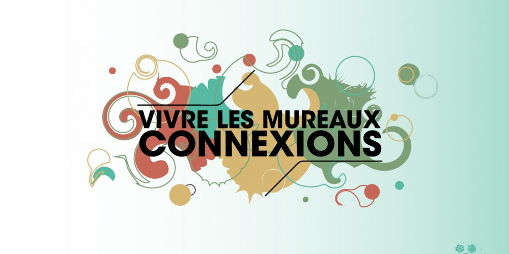 Compte-rendu 'Vivre Les Mureaux CONNEXIONS n°5 / 26 mai 2020