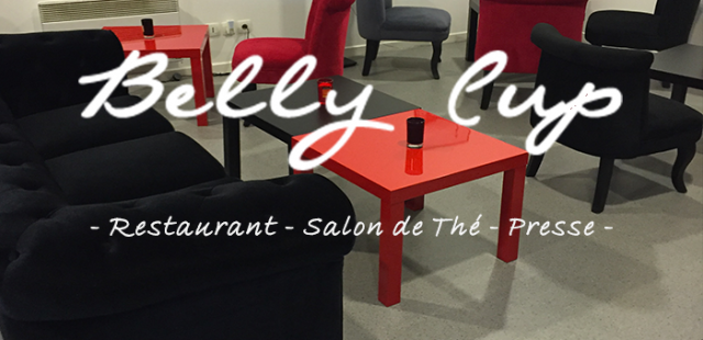 Le Belly'Cup