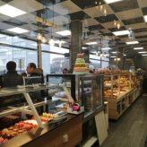 L'EXCELLENCE Boulangerie – Patisserie