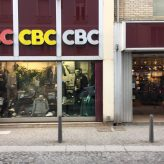 CBC Les Mureaux