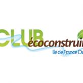 Club Eco-construire