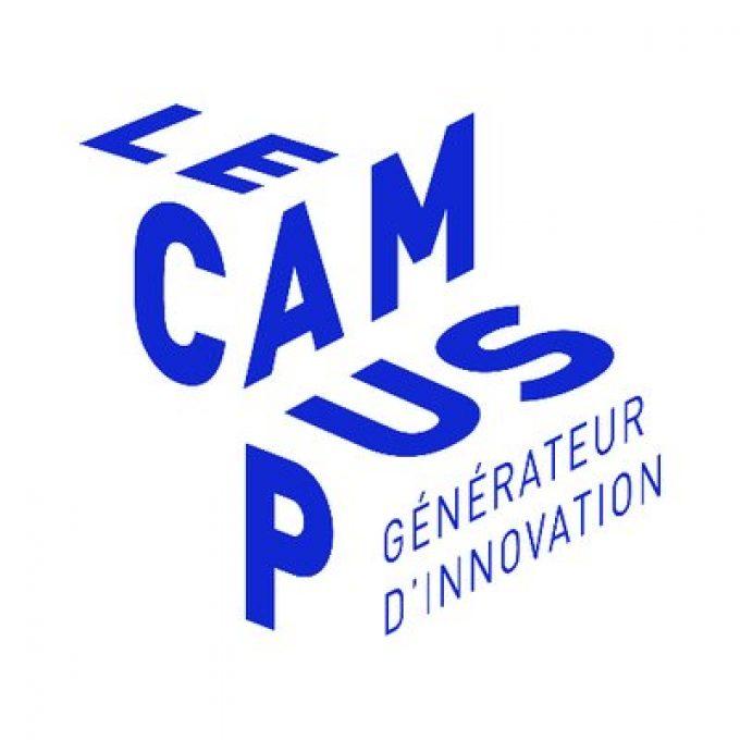Le Campus, un site dédié à l'innovation responsable et à la transformation