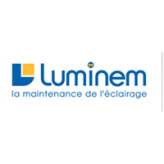 Luminem