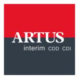 ARTUS LES MUREAUX