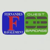 SAS Fernandes Ravalement & bardage