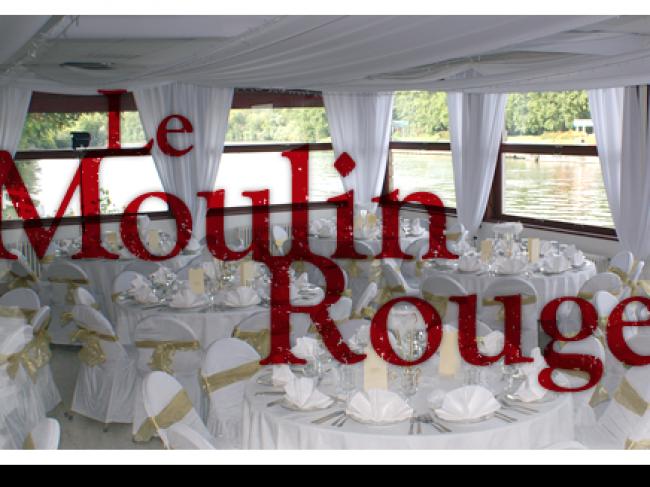 Moulin Rouge de Médan