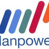 Manpower – Les Mureaux