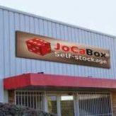 JoCaBox